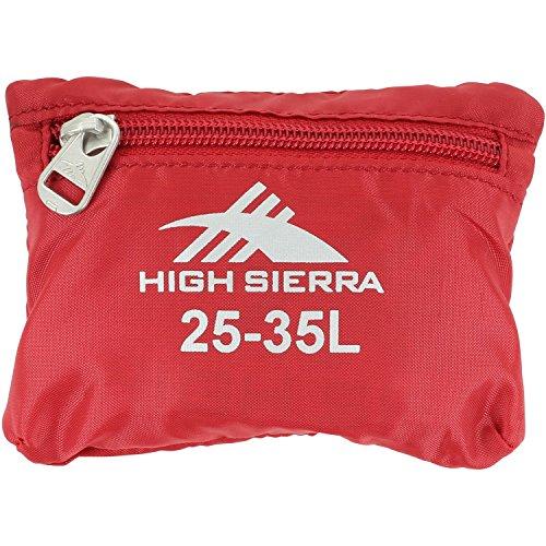 high-sierra-73661-1726-funda-para-mochila-color-rojo