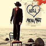 Songtexte von Micha Maat - Du und ich