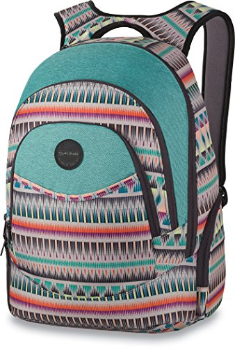dakine-damen-prom-25l-rucksack-zanzibar-one-size
