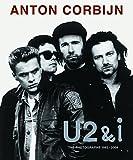 Anton Corbijn - U2&i