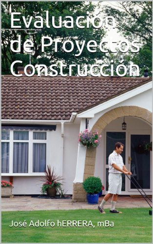 evaluacion-de-proyectos-construccion