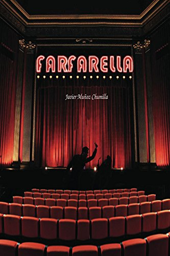 Farfarella (Spanish Edition)