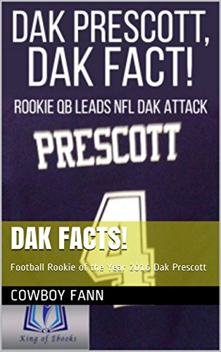 dak-facts-football-rookie-2016-dak-prescott