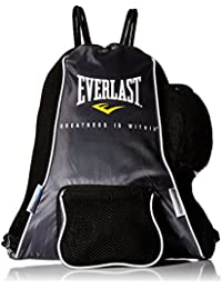 Everlast Glove Bag by Everlast