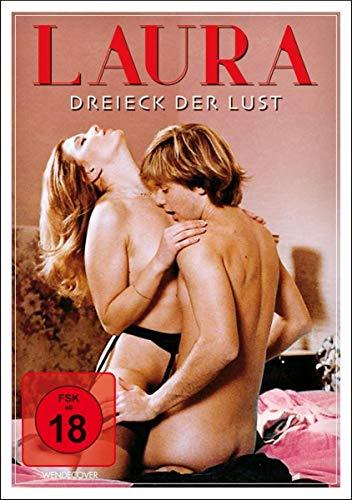Laura - Dreieck der Lust (uncut)