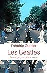 Les Beatles par Granier
