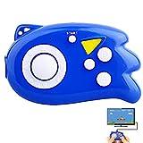 Retro Games Controller Mini Classic Handheld Game Console Toys for Kids Gamepad Joystick