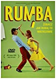 NOTICE: Polish Release, cover may contain Polish text/markings. The disk has French audio. Teachers in a rural school, happy couple Fiona and Dom have a common passion: Latin Dancing. One night, after a glorious dance competition, they have a car acc...