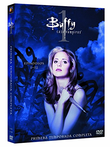 pack-buffy-caza-vampiros-1-temporada-dvd