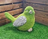 mit den Garten Ornament Tweety-Vogel-Garten-Dekoration NEU