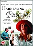 Harnessing Peacocks [DVD]