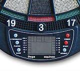Elektronik Dartboard Vega - 3