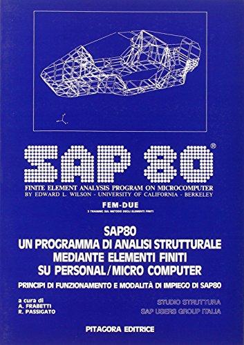 sap-80-un-programma-di-analisi-strutturale-mediante-elementi-finiti-su-personal-micro-computer