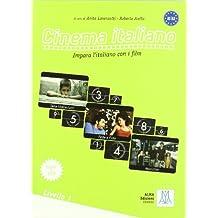 Livello 1 (Libro + DVD)