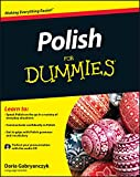 Polishes - Best Reviews Guide