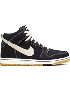 Nike Dunk CMFT 705434-002