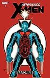 N/a Comic Book Villains Review and Comparison