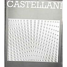Castellani (Italian Edition) by Bruno Cora (1997-02-02)