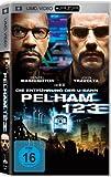 Die Entführung der U-Bahn Pelham 123 [UMD Universal Media Disc]