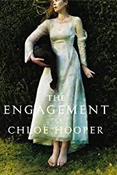 By Chloe Hooper The Engagement [Hardcover]