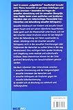 Sexuelle Orientierung und sexuelle Abweichung: Heterosexualit?t - Homosexualit?t - Transgenderismus und Paraphilien - sexueller Missbrauch - sexuelle Gewalt. Mit einem Geleitwort von Andreas Marneros