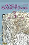 Angel Sanctuary, Band 13