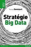 Stratégie Big Data