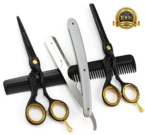 blue-avocado-acier-inoxydable-set-cheveux-ciseaux-professional-sculpteurs-ciseaux-professionnels-hai