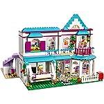 LEGO-Friends-La-Casa-di-Stephanie-41314