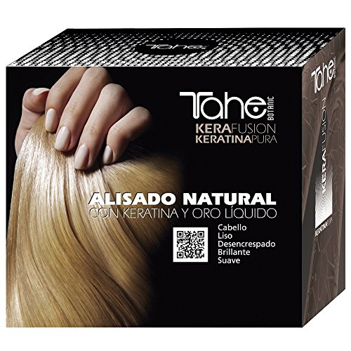 Produits entretien lissage cheveux kerafusion