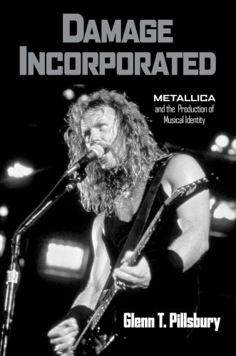 damage-incorporated-metallica-and-the-production-of-musical-identity