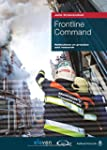 Frontline Command: Reflections on Pra...