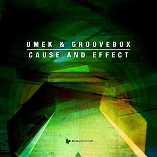 Cause And Effect (Original Club Mix)