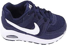 scarpe bambini nike 22