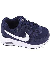 NIKE 917935 400 Nike Größe 22 Blau (blau)