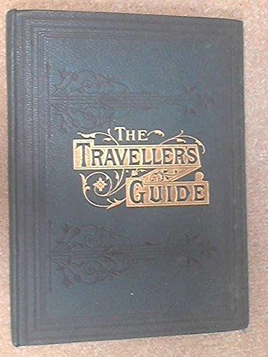 THE TRAVELLER\'S GUIDE FROM DEATH TO LIFE, 65TH EDITION