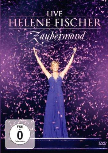 fischer-helene-zaubermond-live-edizione-germania