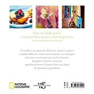 365-giorni-di-immagini-e-pensieri-per-nutrire-lanima-Ediz-illustrata