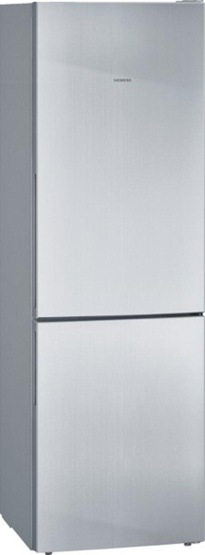 Siemens KG36VVL32 iQ300 Kühl-Gefrier-Kombination / A++ / 186 cm Höhe / 227 kWh/Jahr / 215 Liter Kühlteil / 94 Liter…