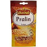 Vahiné Pralin Poudre de Praliné 100 g