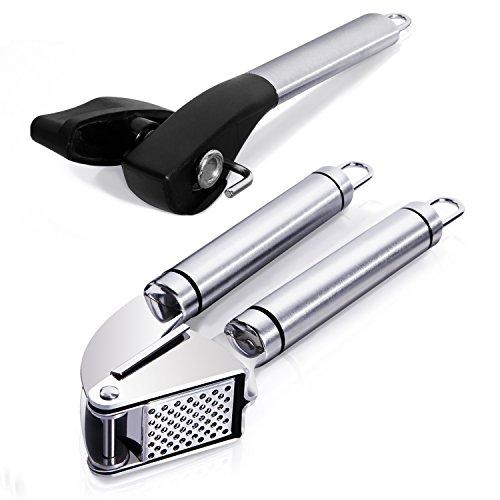 lifewit-set-di-utensili-da-cucina-apriscatole-e-spremiaglio-presa-aglio-con-pennelli-da-pulizie-e-sb
