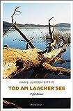 ISBN 9783954510146