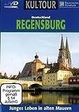 Regensburg [Import allemand]