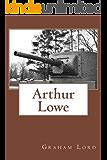 Arthur Lowe (English Edition)
