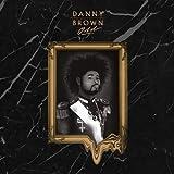 Songtexte von Danny Brown - Old
