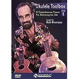 Ukulele Toolbox 1