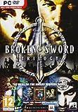 Broken Sword: Trilogy (PC DVD) [Importación inglesa]