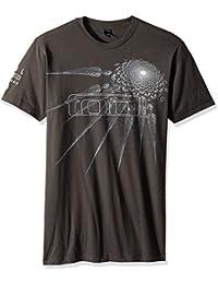FEA Merchandising Men's Tool Adult Short Sleeve T-Shirt