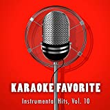 You'll Never Find Another Love Like Mine (Karaoke Version) [Originally Performed by Lou Rawls]