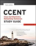 CCENT Study Guide: Exam 100–101 (ICND1)